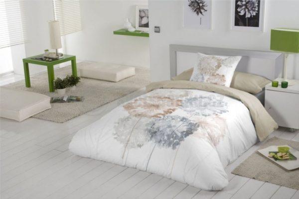 postelne-obliecky-saten-impressio-silver-grey_w992